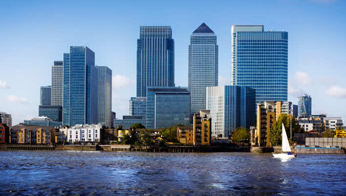 Canary Wharf and Isle of Dogs Photos - Home | Facebook