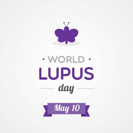 COULD IT BE LUPUS?