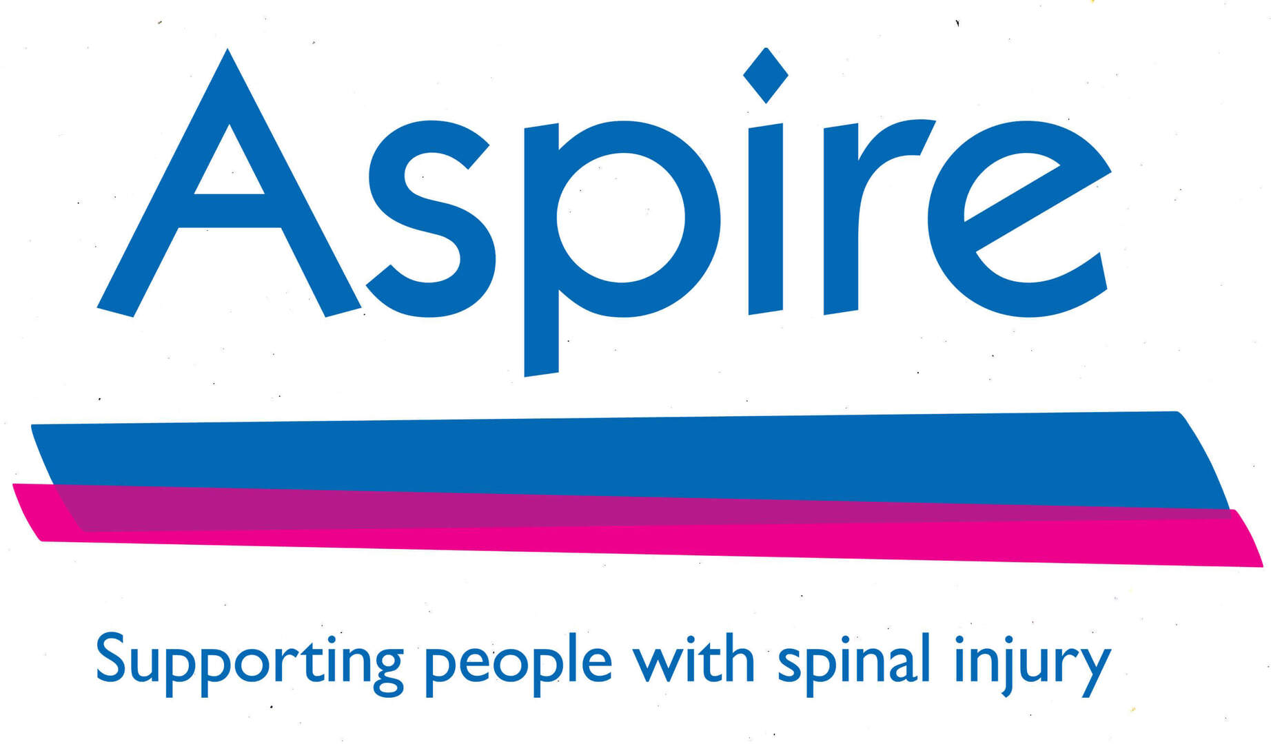 SPINAL CORD INJURY AWARENESS DAY – Q&A WITH ASPIRE CHANNEL SWIMMER