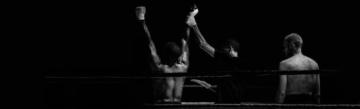Boxing-Medical-Certificate