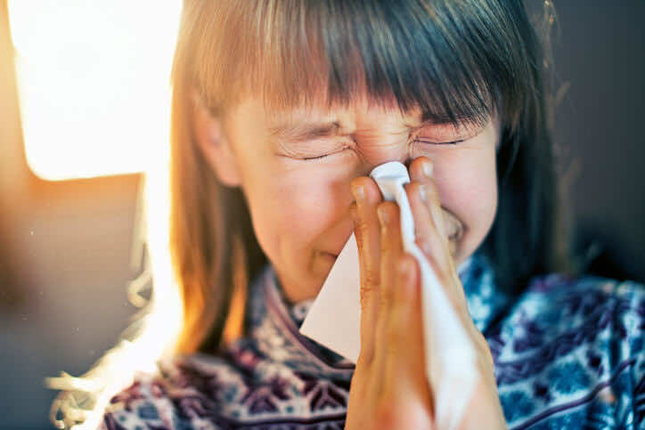 hay-fever-cold-symptoms