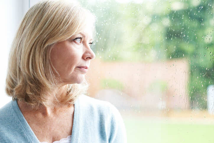 hormone-replacement-therapy-menopause-symptoms