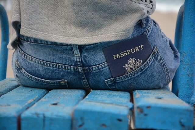 passport-travel