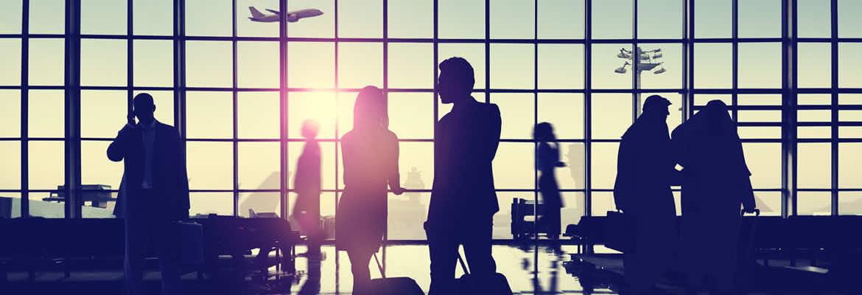 Travel Screening Profiles