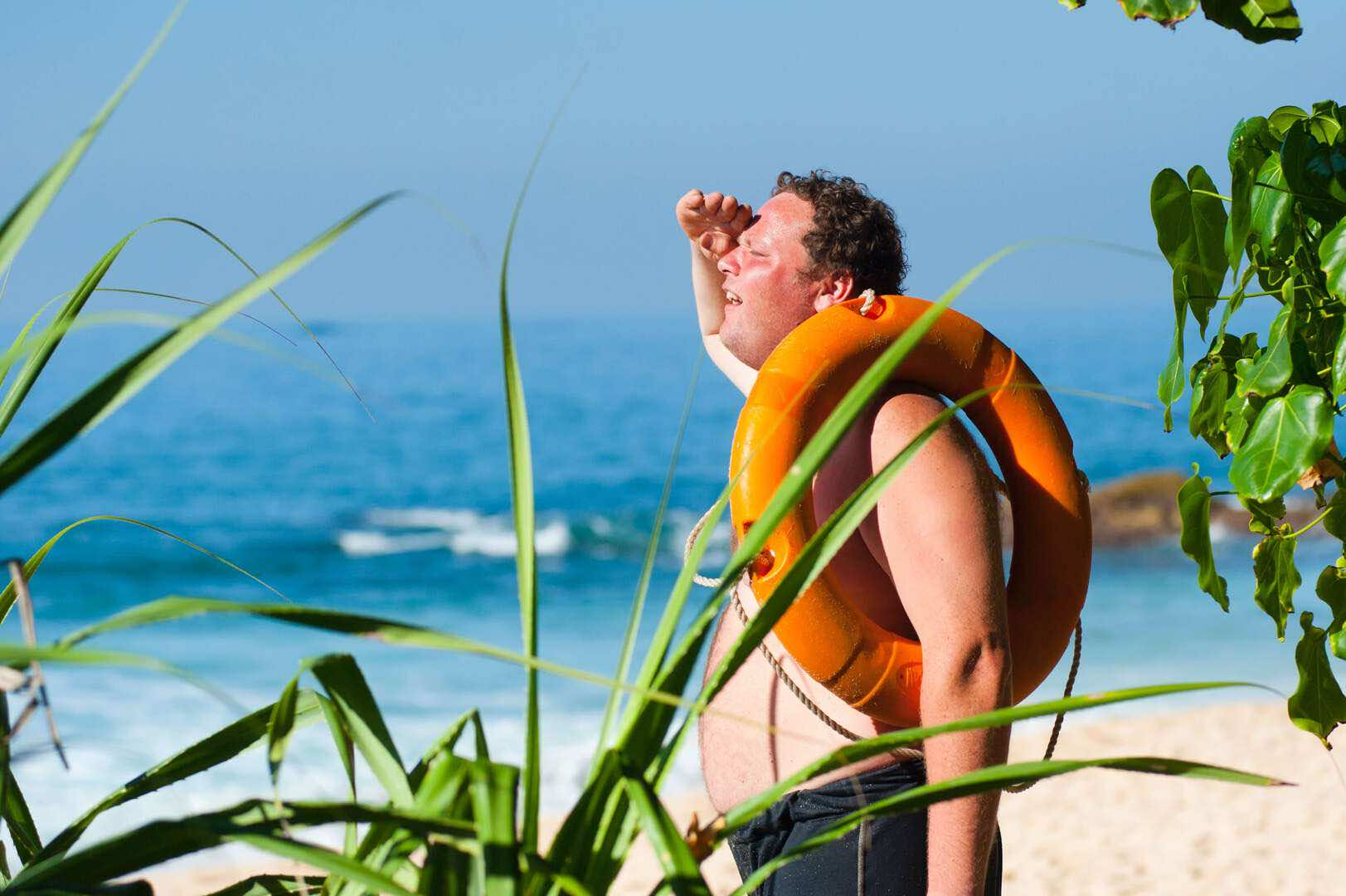 How to help your staff stay healthy and motivated during the heatwave