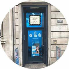 Barbican Private GP Clinic