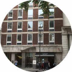 Oxford Street Private GP Clinic