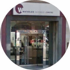 Waterloo Private GP Clinic