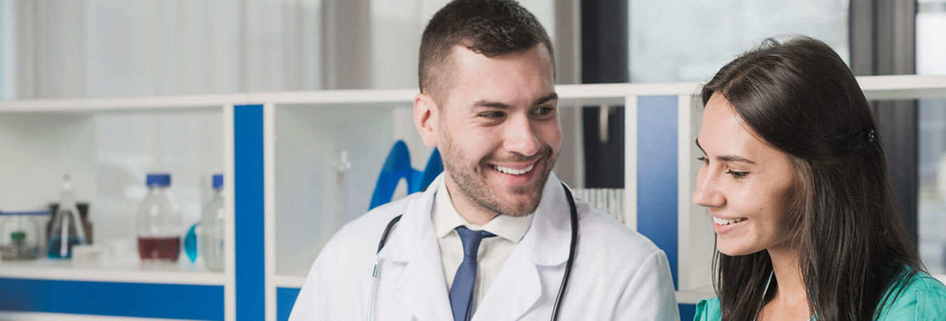about-us-the-doctors-clinic-group