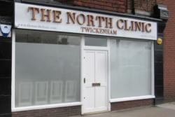 Twickenham Private GP Clinic