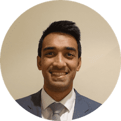 dr mooktadir london doctors clinic