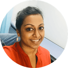 dr preethi daniel london doctors clinic