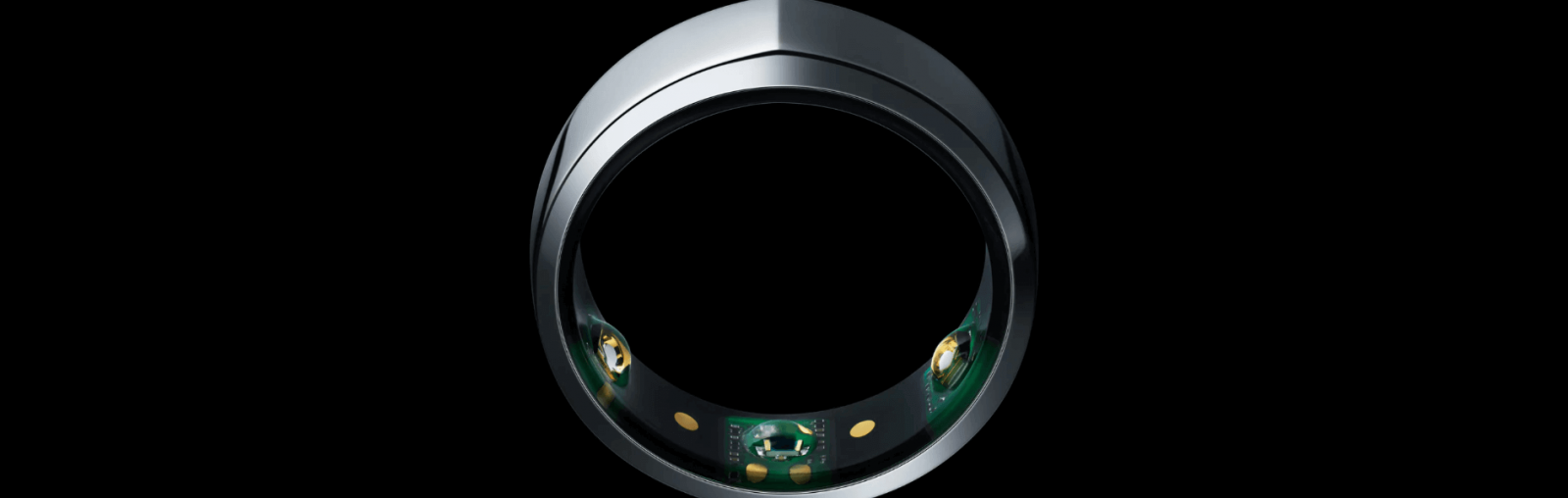 Corporate Sleep Screen | Oura Ring | London Doctors Clinic
