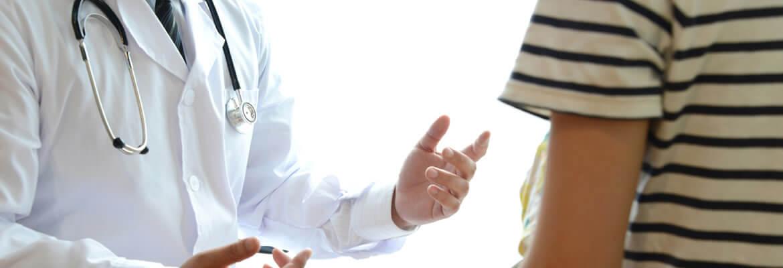 Dr Nagete Boukhezra