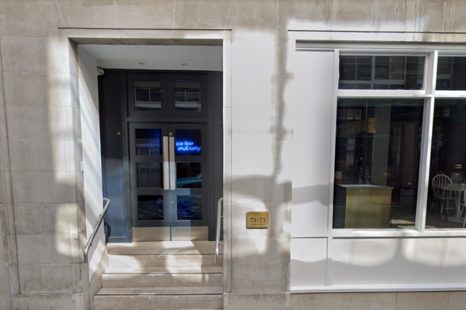 St Paul's  Private GP Clinic