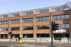 Kingston Private GP Clinic